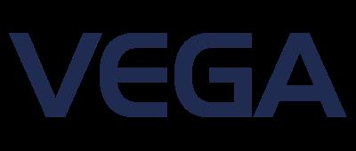 Vega Prefabbricati Logo